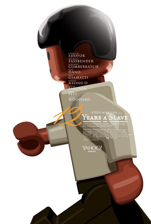 """<img src=http://""""12_Years_Lego.gif""""?w=278&h=412 alt=""""12 Years a Slave Oscars Lego"""">"""
