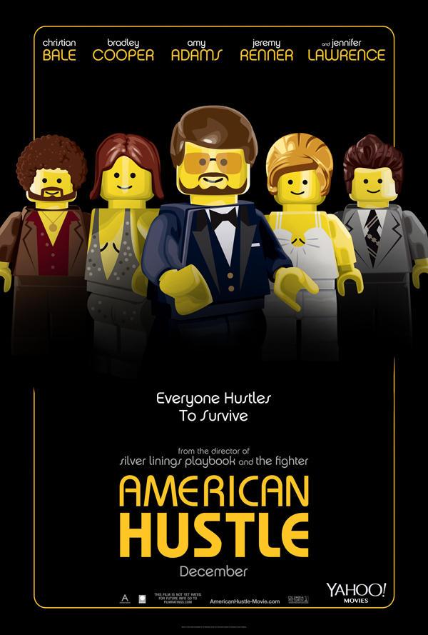 """<img src=http://""""American_Hustle_Lego""""?w=348&h=515 alt=""""American Hustle Oscar Lego"""">"""