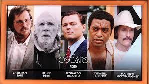"<img src=http://""bestactor.jpg""?w=450&h=320 alt=""Best Actor Nominees Oscars 2014"">"