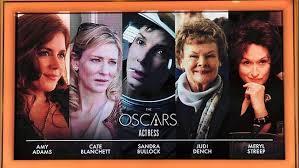 """<img src=http://""""bestactress.jpg""""?w=450&h=320 alt=""""Best Actress Oscar Nominee 2014"""">"""