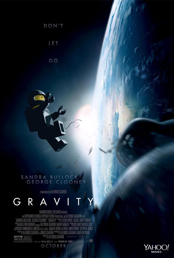 "<img src=http://""Gravity_Lego.jpg""?w=278&h=411 alt=""Gravity Lego Oscars"">"