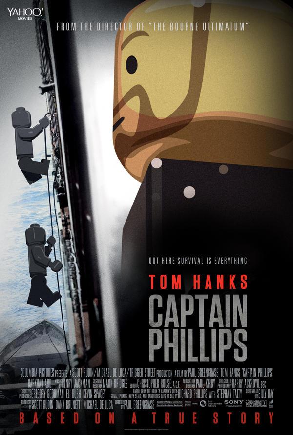 """<img src=http://""""Captain_Phillips_Lego.jpg""""?w=278&h=412 alt=""""Captain Phillips Oscars Lego"""">"""