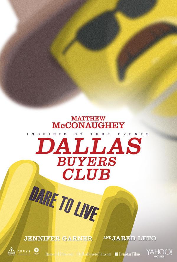 """<img src=http://""""Dallas_Buyers_Club_Lego.jpg""""?w=348&h=515 alt=""""Dallas Buyers Club"""">"""