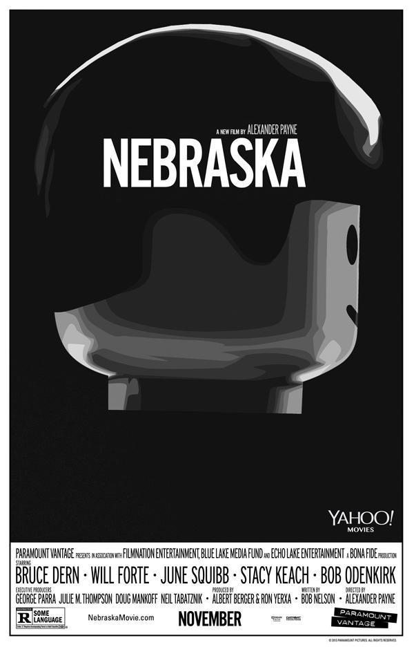 "<img src=http://""Nebraska_Lego.jpg""?w=278&h=434 alt=""Nebraska Oscars Lego "">"