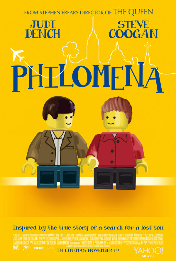"<img src=http://""Philomena_Lego.jpg""?w=278&h=412 alt=""Philomena Lego Oscars"">"