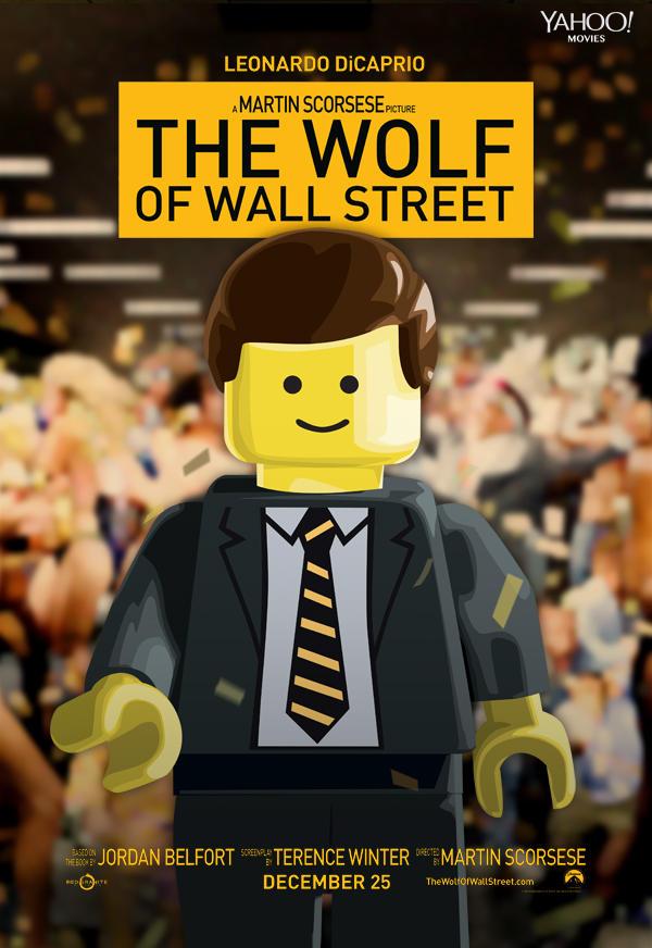 """<img src=http://""""Wolf_on_Wallstreet_Lego.jpgf""""?w=278&h=404 alt=""""Wolf on Wall Street Oscar Lego """">"""