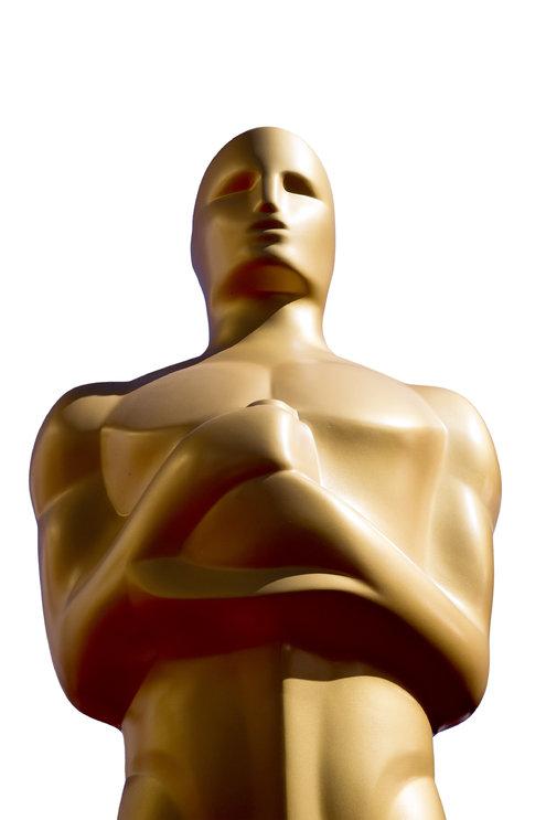 """<img src=http://""""oscars.jpg""""?w=297&h=446 alt=""""Oscars"""">"""