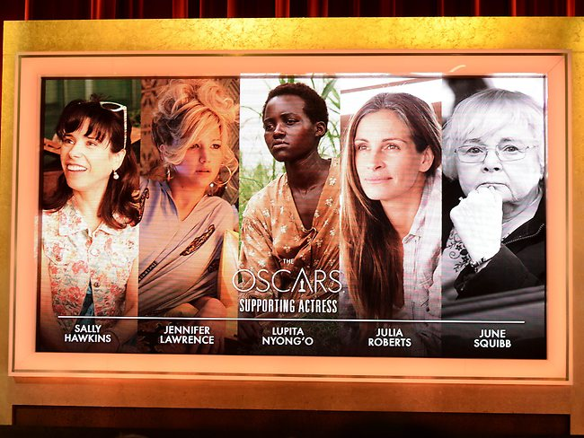 """<img src=http://""""supportingactress.jpgf""""?w=450&h=320 alt=""""Best Supporting Actress Nominees Oscars 2014"""">"""