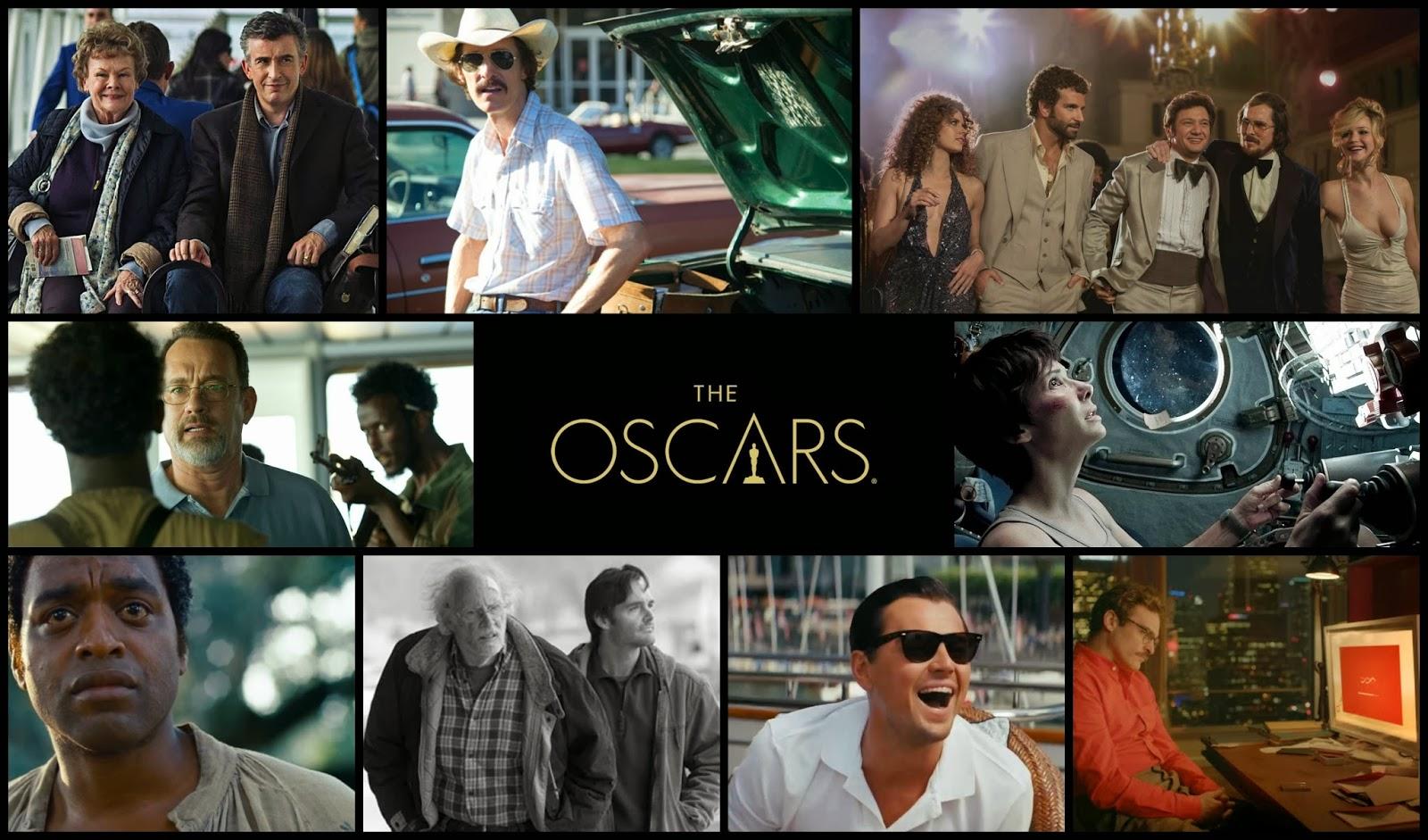 "<img src=http://""theoscars.jpg""?w=754&h=443 alt=""oscar movies"">"