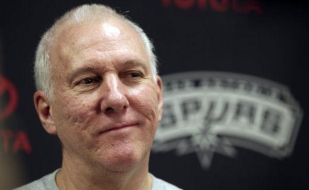 "<img src=""pop.jpg"" alt=""Gregg Popovich named coach of the year"">"